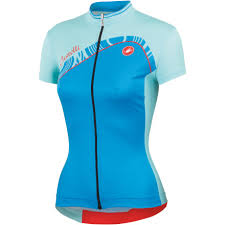 Craft Classic Jersey Short Sleeve Women s