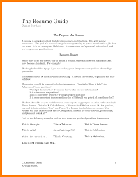 7-8 Sample Resume For Teenager First Job | Archiefsuriname.com How To Write A Cover Letter Get The Job 5 Reallife Help Me Land My First Job Out Of School Resume Critique First Cook Samples Velvet Jobs 10 For Out Of College Cover Letter Examples Good Sample Rumes For Original Best Format Example 1112 On Campus Resume Lasweetvidacom Updating After Update Hair Stylist Livecareer
