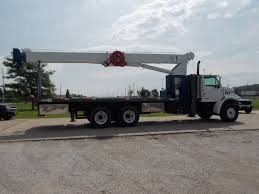 2004 Sterling LT7501 With 2004 Manitex 26101C Used Boom Truck For ... Custermizing Sq240zb412t At 2 M Knuckle Boom Truck Mounted Crane Sales Rental 2012 Used 35 Ton Manitex Truck 2004 Sterling Lt9500 Tri Axle Flatbed For Sale By Central Salesboom Trucks Gruas Telescopica 1999 38100s Swing Cab For Sale Georgia 10 Ton For Sale Qatar Living 40t National Nbt40 Cranes Material Nationalsterling 1400h On Cranenetworkcom Almost New 2015 382 Peterbilt 30 1800 40 Gr 2013 Terex Bt2057 Spokane Wa 4797