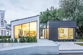 100 Award Winning Bungalow Designs Hausbau Design 2015 S Der Bauherr