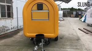 Slung 7.6*5.5ft Yellow Food Cart Trailer Various Configurations Can ... Pin By Truckalicious On Mobile Business Pinterest Casper Leaders Change Proposed Food Truck Permit Quirements Amid Template Truckingss Plan Sample For Company Trucking Small Start Your Restaurant Contact Us 043499947 Or Food Truck Regulations How Overregulation Stifles Competion Sword Serif Trucks Toronto Revolution In India Ek Plate Top 6 Requirements For Starting Own Writing Iashuborg Washington State Association Whats A Post Plan Headed To City Council Keizertimes