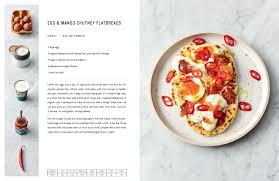 5 ingredients easy food sprache s