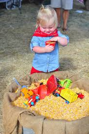 Best 25+ Farm Sensory Bin Ideas On Pinterest | Farm Theme ... Amazoncom Fisherprice Little People Play N Go Farm Toys Games Days Out Spring Barn Lewes Bridie By The Sea Brighton Theme Dramatic Play For Preschoolers Quality Time Together 284 Best Theme Acvities Kids Images On Pinterest Vintage Toy Set And Link Party Week 18 Fantasy Fields Happy Bookshelf Wood Teamson Barn Animal Birthday Twitchetts Adventures At Home With Mum Grassy Enhancing Fisher Price Moo Sound With 15 Pcs Uno Moo Game 154 Farm Theme Baa Baa Black Sheep Leapfrog Fridge Magnetic