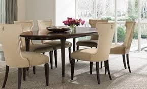 Welcome To Priba Furniture And Interiors We Are North Carolinas