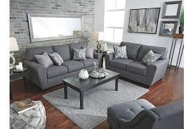 calion sofa furniture homestore