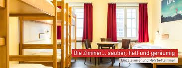 münchen hostels in munich youth hotel
