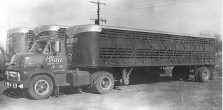 Bourbon Sesquicentennial Trucking Industry TRUCKING OF ... Bljack Livestock Cattle Maps Sahans Transport Skyfer Logistic Inc About Metzger Trucking Gallery West Land Steves Facebook Bond Pty Ltd Services Bathumi How The Eld Mandate Will Effect Animal Welfare Protect The Harvest Lawrencelivestocktransport Home