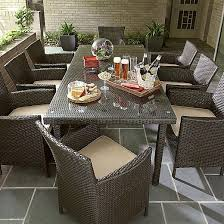 Grand Resort Patio Chairs by 168 Best Patio Furniture Images On Pinterest Patios Cushions