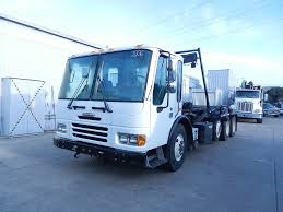 New And Used Trucks For Sale On CommercialTruckTrader.com Ford Dealer In Norco Ca Used Cars Hemborg 2019 Multiquip Wt5c 5002495290 Cmialucktradercom Crane Trucks For Sale California Sunset Sign Designs Prting Vehicle Wraps Screen Bucket Truck Boom C10 Club And Friends Cruise Bobs Big Boy Norco Youtube 2008 Jayco Designer 35rlts Rvtradercom 4160 Mount Baldy Ct 92860 Trulia Gmc For Autotrader 71000d 10 Ton Floor Jack Fastjack Costressed Dairys Unease Rises After New Boss Exits