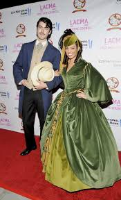 Kyle Richards Halloween Images by 32 Best Halloween Images On Pinterest Couple Costume Ideas