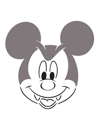 Disney Castle Pumpkin Pattern by Create Your Own Disney Halloween Pumpkins Disney U003c3 Pinterest