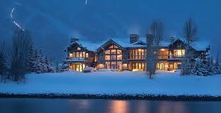 100 Jackson Hole Homes Wyoming Vacation Rentals Teton Village Rentals