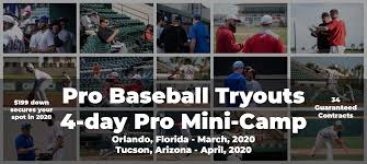 2020 Pro Baseball Tryout Registration – PROSPECT DUGOUT National Hosiery Coupon Codes Skirt Sports Discount Code The Aquarium In Chicago Watch Stars On Parade Prime Video Boombah Helmet Inserts Free Shipping Snapfish Urban Club Rabatt Cosmic Prisons Danscomp Coupons Boomba Racing Inc Boombaracing Twitter Baseball Accsories Holiday Sale 2019 Best Price Uk Team Shop Promo Print Discount Dekmantel 10 Years 06 Bats Att Go Phone Refil