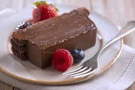 schokoladenkuchen die 4 besten rezepte