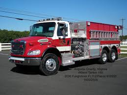 Pierce Fire Apparatus – My Firefighter Nation Tanker Tender Danko Emergency Equipment Fire Apparatus Truck Photos Mack Pictures Tankers Deep South Trucks Seymour Rural Department 1 Editorial Stock Image Zacks Pics Home 139kw 189hp Max Torque 510nm Pumper With Pierce Saber Eep Iveco 4x2 Water Tankerfoam Fire Truck China Tic Trucks Www 164 Ford L9000 Iowa Tribe Of Oklahoma Tanker 2 Intertional Woolwich C8000 Harrison