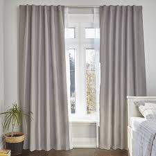umbra twilight curtain rod twilight double curtain rod room