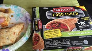 HOT POCKETS Food Truck (Spicy Asian-Style Beef) - YouTube Jual Gmade Komodo 110 Gs01 Gm54000 W Esc 35t Motor Torque Servo Thank You La Foodies Roaming Hunger Gourmet Food Trucks Truck Arhungercom Los Angeles Hot Pockets Spicy Asianstyle Beef Snack Meltz Hal Cafe Dating Couple In Denpasar Bali Openrice Lofficiel Voyage Paris Avec The Greasy Wiener Dogs Indonesia Now With Duncan Graham On Kiwis Menu Hungry In Dangerously Good Tacos At Taco Tuesday Pinterest