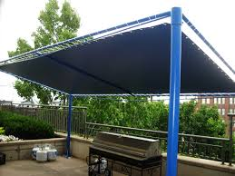 Commercial Awnings | Kansas City Tent & Awning | Commercial Shade ... Commercial Awnings From Bakerlockwood Western Awning Company Aaa Rents Event Services Party Rentals Kansas City Storefront Jamestown And Tents Metal Door In West Chester Township Oh Long Dutch Canopy Tent Restaurant Photo Contest Winners Feb 2016 Midwest Fabric Products Association U Build Federation Window