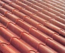 roof tile look roofing all architecture and design manufacturers