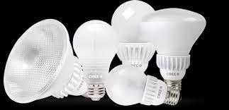 see what customers are saying about cree led bulbs