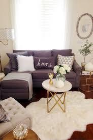 100 Small Townhouse Interior Design Ideas 17 Diy Apartment