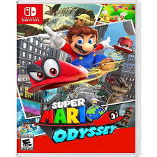 Nintendo Super Mario Odyssey (Nintendo Switch) - Walmart.com Mario Candy Machine Gamifies Halloween Hackaday Super Bros All Star Mobile Eertainment Video Game Truck Kart 7 Nintendo 3ds 0454961747 Walmartcom Half Shell Thanos Car Know Your Meme Odyssey Switch List Auburn Alabama And Columbus Ga Galaxyfest On Twitter Tournament Is This A Joke Spintires Mudrunner General Discussions South America Map V10 By Mario For Ats American Simulator Ds Play Online Amazoncom Melissa Doug Magnetic Fishing Tow Games Bundle