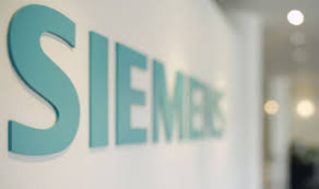 siemens buys dresser rand an oil services company for 7 6
