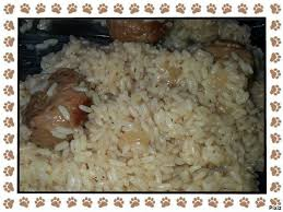 cuisine cookeo recette boulettes de viande au riz cookeo sur la cuisine de stef