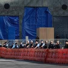 Vestidos Con Faldas Alumnos Protestan Contra El Acoso Hacia