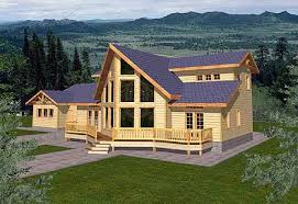 The Mountain View House Plans by Mountain View House Plans Ideas Tavernierspa Tavernierspa