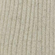 seifenschalen spender design seifenspender beige sand
