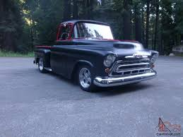 GMC / 1957 CHEVY BIGWINDOW STEPSIDE SHORTBED CA HOTROD SHOP TRUCK ... 1959 Gmc 9310 Pickup Truck Custom_cab Flickr Classics For Sale On Autotrader Classiccarscom Cc811131 Hemmings Motor News Autolirate 1994 Power Ram Two Lane Desktop M2 124 150 4x4 Country Life Style Chevy Apache Ton Fleetside Pickup Greater Dakota Napco 370 Series With Factory Original 302 Six Cylinder Cc1028098 File1959 Cabover Semi 17130960637jpg Wikimedia Commons Filegmc Suburban 100 Solitary Example Rsidefront Lake