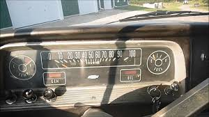1966 C10 Chevy Panel Truck Of Brock, Bccamden - YouTube 1966 Chevy C10 Free Download Of Wiring Diagram Harness 8 Fooddaily Chevrolet Panel Delivery For Sale Classiccarscom Cc1047098 Truck Of Brock Bccamden Youtube The And Gmc Hubcap Thread 1947 Present 66 Old Photos Collection All Jpm Ertainment Panel 735 Dfw 1965 1977 C10 Chevrolet Truck Interior Chevy View In Full Screen Dylan Douglass On Whewell Gateway Classic Cars 159sct Air Cditioning A Wilsons Auto Restoration