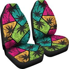 Colorful Palm Tree Pattern Print Universal Fit Car Seat Covers ... 55 Fitted Chaise Lounge Covers Slipcovers For Sofa Vezo Home Embroidered Palm Tree Burlap Sofa Cushions Cover Throw Miracille Tropical Palm Tree Pattern Decorative Pillow Summer Drawing Art Print By Tinygraphy Society6 Mitchell Gold Chairs Best Reviews Ratings Pricing Oakland Living 3pc Patio Bistro Set With Cast Alinum Quilt Cover Target Australia Wedding Venue Outdoor Ocean View Background White Blue Chair Hire Norwich Of 25 Unique Fniture Images Climb A If You Want To Get Drunk In Myanmar Vice Mgaritaville Alinum Fabric Beach Stock Photos Alamy
