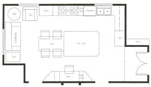 Ikea Kitchen Layout Full Size Of Redesign Galley L Shaped Designs Design Software For Mac