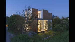 100 Modern Split Level Homes 36 Awesome Of Stock