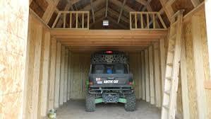 this is self build shed plans basimo blog