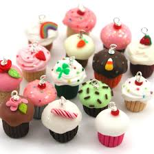 If Using A Wedding Cake Unusual The That Is Available Just One Flavor Only For Cup Cakes Cookies Are Used
