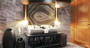 25 außergewöhnliche badezimmer ideen wohn designtrend page 3