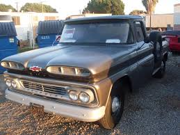 Lepenavarro 1960 Chevrolet Apache Specs, Photos, Modification Info ... Classic Chevy Trucks Chevrolet Gmc From 341998 01966 Pickup Truck Automobile Filegwood Breakfast Club 1960s Pickup Flickr 1960 Apache For Sale Near Hill Afb Utah 84056 Classics Presented As Lot F901 At Seattle Wa Die Cast Bank Trailer Made By Ertl Company Space Spirit Splendor Full Line Bro Hemmings Daily C20 V8 Longbed Pickup Fleetside Video I Truck Hot Rod Network C10 Short Bed Big Window Patina 4spd
