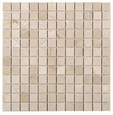 tumbled marble pattern tumbled marble subway tile awesome
