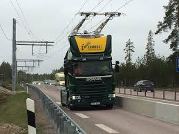Sweden Is Testing An Electric Road For Trucks - Motherboard Where Are The Ho Scale Feed Trucks Model Railroad Hobbyist Magazine Waymo And Google Launch A Selfdriving Truck Pilot In Atlanta Varfix 2015 Ram 1500 4x4 Ecodiesel Test 8211 Review Car Mercedes Australia Zoeken Trucks Pinterest Off Grid Team Partners With Nasdaq Goog To Food Medium Tactical Vehicle Replacement Wikipedia Rhpinterestcom Single Ford Ranger Prunner Black Cab Google Search Oka 4wd Digging Into Americas Best Food Amazing Escapades Bug Out Vehicles Pesquisa Cool Stuff Hot 48 Special Chevrolet 1980 Autostrach Atlis Motor Vehicles Startengine