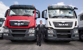 MAN Truck & Bus UK Launches New Campaign On Back Of Brexit Vote ... Combination Bus Wikipedia Truck Bus Wash Units Man Se Scania Ab Truck 10720 Transprent Png Pickup Ball Joint Extractor 30 Mm 67213 Uab Vigorus 34501bfgoodrichtruckdbustyrerange Bfgoodrich Russell Bailey Copywriting 16 May 2018 Germany Munich Employees Of Work On A New Jersey School Crashes Into Dump Time Trucks And Accidents