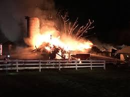 Fire Destroys Barn In Bedminster - News - The Intelligencer ... Portfolio 5441 Ash Rd For Sale Doylestown Pa Trulia Regal Cinema 14 Showtimes Easton Pa Calinflector The Barn At Springfield Farm 16 Lane Williamsport Md Plaza Home Facebook 3316 Indian Spring Road Doylestown 18934 Kim Bartells Re Houses Town Country Players Theatre And Theater Tag Archdaily Bucks County Pennsylvania Central Playhouse Is Back