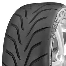Toyo Proxes R888 | 2018-2019 Car Release, Specs, Price New Tire Tread Depth 82019 Car Release And Specs Officials To Confirm Storm Damage Caused By Straightline Gusts Yokohama Corp Cporation Unlimited Memories Created While Tending Fields Monster Truck Tires Price Hercules Shireman Homestead About Kenda Cporate Locations 52 Weeks Of Columbus Indiana Page 30 Trailer Wheels