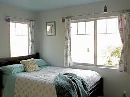 Best Wall Decor For Girl Bedroom Home Design Ideas