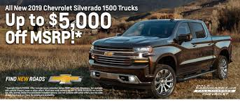 Dale Earnhardt Jr. Chevrolet In Tallahassee | Serving Woodville ... New And Used Chevy Dealer In Savannah Ga Near Hinesville Fort 2019 Chevrolet Silverado 1500 For Sale By Buford At Hardy 2018 Special Editions Available Don Brown Rocky Ridge Lifted Trucks Gentilini Woodbine Nj 1988 S10 Gateway Classic Cars Of Atlanta 99 Youtube 2012 2500hd Ltz 4wd Crew Cab Truck Sale For In Ga Upcoming 20 Commerce Vehicles Lineup Cronic Griffin 2500 Hd Kendall The Idaho Center Auto Mall Vadosta Tillman Motors Llc Ctennial Edition 100 Years