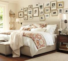 Bedroom Decor Pinterest Completure Co Best Home Design Ideas Stylesyllabus Us