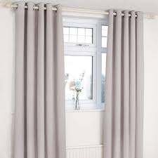 Thermal Curtain Liner Grommet by Eyelet Curtain Lining Thermal Scifihits Com