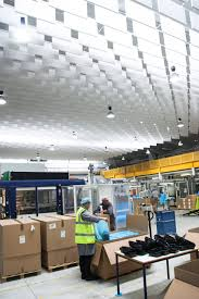 Armstrong Ceiling Estimator Summary by Acoustic Wall U0026 Ceiling Systems